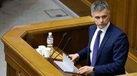 МИД Украины признал тяжесть антироссийских санкций для Запада