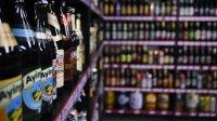 Почему депутаты хотят запретить алкомаркеты вдомах