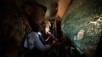 Зеленский предложил не разводить войска в Донбассе 300 лет