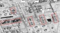 Россия собирает данные о нападении на Саудовскую Аравию