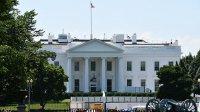 Представитель США заявил, чтоУкраина оккупировала часть России
