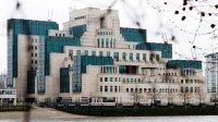 MI6 опасается компроматаРФ напринца Эндрю