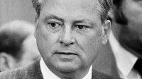 Миллиардер Баррон Хилтон умер, почти не оставив наследства семье