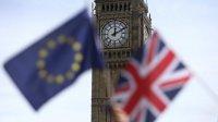 Великобритания пообещала еще больше санкций после выхода изЕС