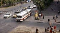 ВООН призвали брать пример всфере транспорта сСССР