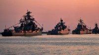 Американский генерал пожаловался наРоссию вЧерном море