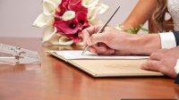 Невесты вРоссии «постарели» навосемь лет