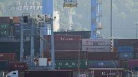 США хотят блокировать все американские инвестиции вКитай
