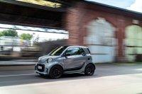 Немецкая автомобильная марка вскоре покинет Россию