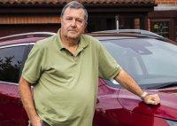 Водитель потратил $37 000 и часть наследства, оспаривая штраф