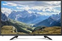 Российская компания BQ занялась производством телевизоров
