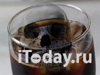 ВОЗ: два стакана диетических сладких напитков в день повышают риск преждевременной смерти