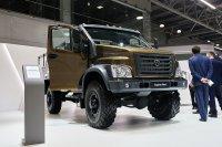 Volkswagen назвал условие прекращения сотрудничества с ГАЗом