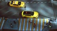 Агрегаторов такси обязали делиться новыми данными