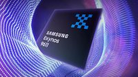 Samsung представил новый мобильный процессор для смартфонов среднего уровня – Exynos 9611