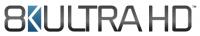 Для ТВ официально принят стандарт 8K Ultra HD