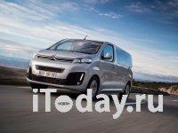 В России начнут выпускать полноприводные Peugeot и Citroеn