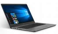 HUAWEI привезла в Россию свой 15,6-дюймовый ноутбук HUAWEI MateBook D