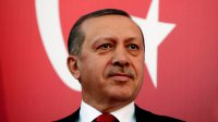 Эрдоган анонсировал начало новой военной операции вСирии