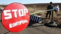 Киев иДонбасс обвинили друг друга вновых обстрелах