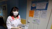 Минтруд: мигранты помогут решить кадровый вопрос вмедицине