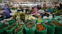 СМИ: Дагестанские предприниматели сотворили «экономическое чудо»