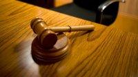 СПЧ считает недопустимым применение смертной казни