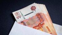 В Иркутской администрации объяснились по поводу оклада Левченко