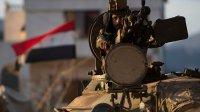 Армия Сирии начала движение насевер дляпротивостояния Турции