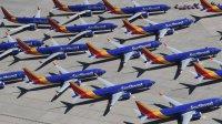 Эксперты нашли недочеты присертификации Boeing 737 MAX
