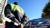 СМИ: в несколькихрегионах начались сокращения сотрудников ГИБДД
