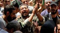 Почему Турция хочетизбавиться от сирийских беженцев