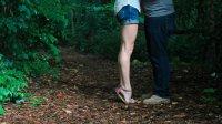 Названо число половых партнеров уроссиян довступления вбрак