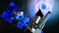 Российский телескоп снял термоядерный взрыв нанейтронной звезде