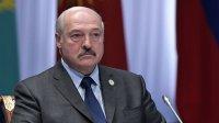 Лукашенко прокомментировал инцидент сроссиянкой вМинске