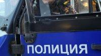 Один полицейский убил другого в Нальчике