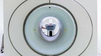 ВБолгарии врачи потеряли пациентку втомографе, сообщили СМИ