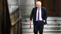 Борис Джонсон раскритиковал своюже просьбу отсрочить Brexit