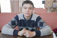 СМИ раскрыли личность двойника Зеленского вМоскве