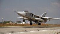 CNN назвал Россию «бесспорным лидером» вСирии