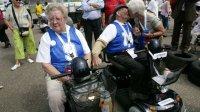 Названы лучшие ихудшие пенсионные системы вмире