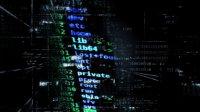 Спецслужбы Чехии объявили ораскрытии российской шпионской сети