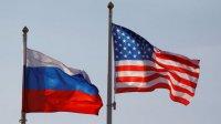 США заинтересованы вДоговоре пооткрытому небу— Минобороны