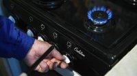 Стали известны регионы с самой доступной ценой за газ