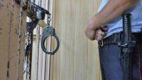 МВД Ингушетии заплатит засмерть задержанного полтора миллиона