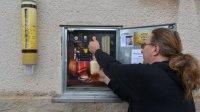 «Непить— это нормально»: Чехия начала антиалкогольную кампанию