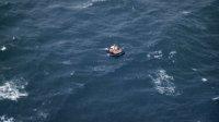 Российский ледокол подал сигнал бедствия уберегов Норвегии