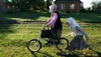 СМИ: государство будет страховать добровольные пенсии