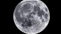 США позвали на Луну астронавтов всех стран