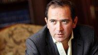 Бывший руководитель «Курортов Северного Кавказа» задержан вСША